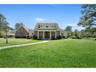 17054  Bomoka Rd  , Covington, LA 70435 (MLS #2005274) :: Turner Real Estate Group
