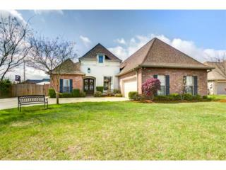253  Place Saint Jean  , Covington, LA 70433 (MLS #2005412) :: Turner Real Estate Group