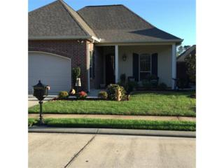 346 N Orchard Ln  , Covington, LA 70433 (MLS #2005428) :: Turner Real Estate Group