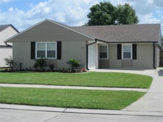 157  Creagan Avenue  , Gretna, LA 70053 (MLS #2005449) :: The Kim Higgins Team