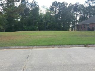 RIVERLAKE  Dr  , Covington, LA 70435 (MLS #2005456) :: Turner Real Estate Group