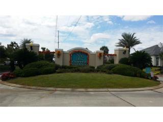 ROYAL  Palm Dr  , Slidell, LA 70458 (MLS #2005488) :: Turner Real Estate Group