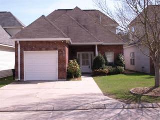 161  Emerald Oaks Dr  , Covington, LA 70433 (MLS #2005614) :: Turner Real Estate Group