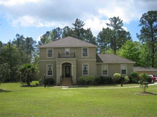 429  Parlange Dr  , Pearl River, LA 70452 (MLS #2005720) :: Turner Real Estate Group