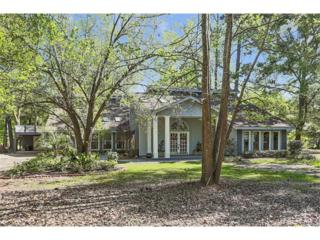 73246  Military Road  , Covington, LA 70435 (MLS #2005754) :: Turner Real Estate Group