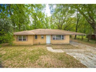 14208  Old Baton Rouge Hy  , Hammond, LA 70403 (MLS #2005824) :: Turner Real Estate Group