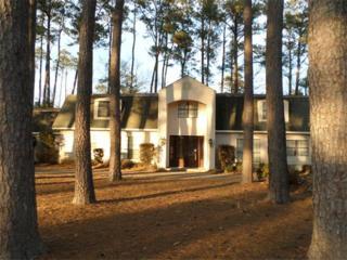 57  Pinecrest Dr  , Covington, LA 70433 (MLS #2005828) :: Turner Real Estate Group