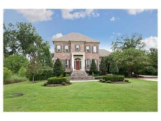 3  Pintail Tr  , Mandeville, LA 70471 (MLS #2005842) :: Turner Real Estate Group