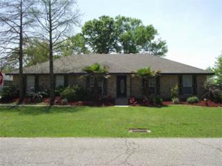 311  Oleander Dr  , Slidell, LA 70458 (MLS #2005845) :: Turner Real Estate Group