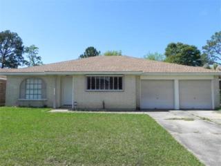 223  Brookster St  , Slidell, LA 70461 (MLS #2005853) :: Turner Real Estate Group