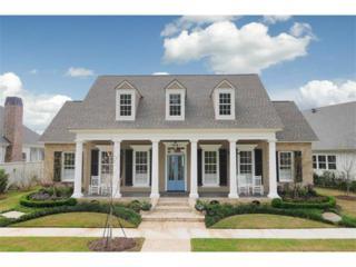 824  Chretien Point Avenue  , Covington, LA 70433 (MLS #2006225) :: Turner Real Estate Group
