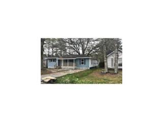 556  Sunset Drive  , Slidell, LA 70460 (MLS #2006411) :: Turner Real Estate Group