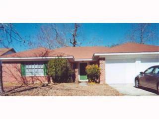 214  Portsmouth Drive  , Slidell, LA 70460 (MLS #2006605) :: Turner Real Estate Group