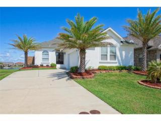 1475  Royal Palm Drive  , Slidell, LA 70458 (MLS #2006688) :: Turner Real Estate Group