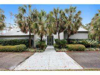 1194  Yorktown Drive  , Slidell, LA 70461 (MLS #2006715) :: Turner Real Estate Group