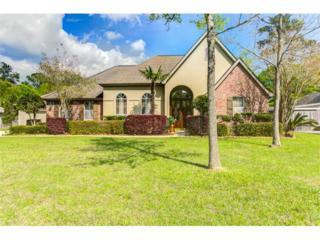 203  Hidden Springs Lane  , Covington, LA 70433 (MLS #2006956) :: Turner Real Estate Group