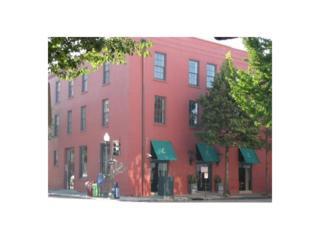 330  Julia Street  318, New Orleans, LA 70130 (MLS #2007108) :: Turner Real Estate Group