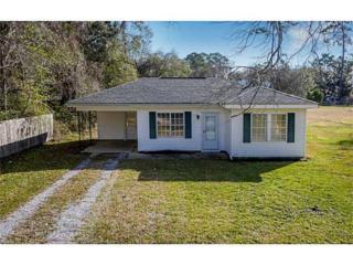 247  Magnolia Street  , Mandeville, LA 70448 (MLS #2007177) :: Turner Real Estate Group