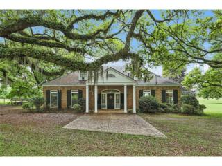 75002  Downs Avenue  , Covington, LA 70435 (MLS #2007306) :: Turner Real Estate Group