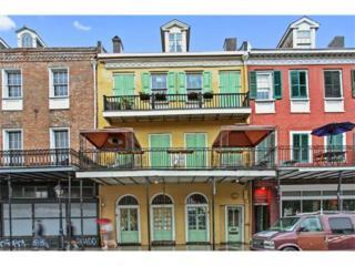 1319  Decatur Street  4, New Orleans, LA 70116 (MLS #2007424) :: Turner Real Estate Group