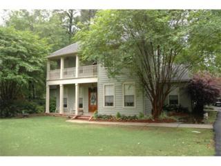 87 N Magnolia Drive  , Covington, LA 70433 (MLS #2007443) :: Turner Real Estate Group