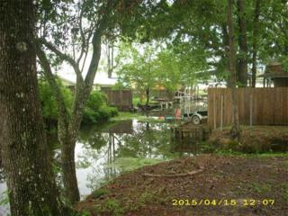 31926  Shelly Drive  , Springfield, LA 70462 (MLS #2007912) :: Turner Real Estate Group