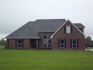 520  Tartan Trace  , Covington, LA 70435 (MLS #2007943) :: Turner Real Estate Group