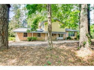 626  Old Landing Road  , Covington, LA 70433 (MLS #2008052) :: Turner Real Estate Group