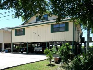54133  Hwy 433 Highway  , Slidell, LA 70461 (MLS #2008073) :: Turner Real Estate Group
