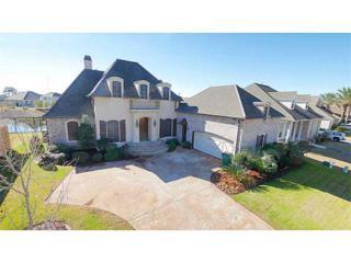 65  Inlet Drive  , Slidell, LA 70458 (MLS #2008276) :: Turner Real Estate Group