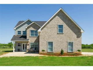 218  Highland Crest Drive  , Covington, LA 70435 (MLS #2008355) :: Turner Real Estate Group