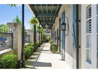 936  Village Walk None  , Covington, LA 70433 (MLS #2008710) :: Turner Real Estate Group