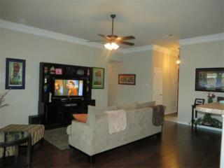 222 W Pin Oak Drive  , St Rose, LA 70087 (MLS #2008841) :: Turner Real Estate Group