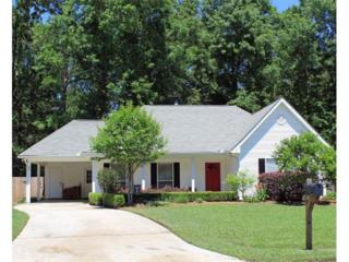 64  Belle Vu Loop  , Covington, LA 70433 (MLS #2008845) :: Turner Real Estate Group