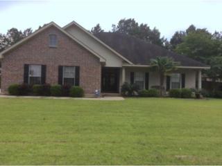 14012  Riverlake Drive  , Covington, LA 70435 (MLS #2009033) :: Turner Real Estate Group