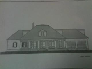 15  Briar Hollow Drive  , Covington, LA 70433 (MLS #2010324) :: Turner Real Estate Group