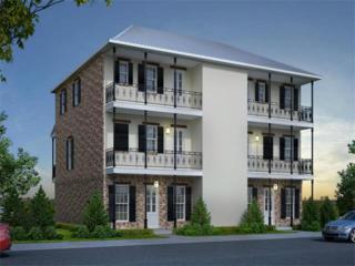 417 N Florida Street  , Covington, LA 70433 (MLS #2011089) :: Turner Real Estate Group