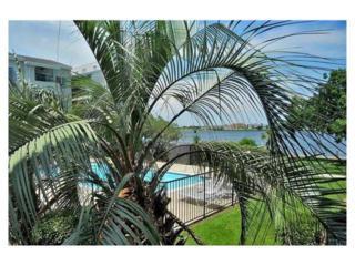 1490  Harbor Drive  110, Slidell, LA 70458 (MLS #2011138) :: Turner Real Estate Group