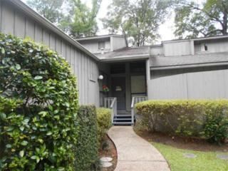 640  Tete L'ours Drive  8, Mandeville, LA 70471 (MLS #2011188) :: Turner Real Estate Group