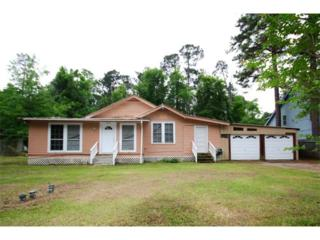 19354  Slemmer Road  , Covington, LA 70433 (MLS #2011193) :: Turner Real Estate Group