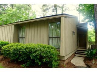 665 N Beau Chene Drive  31, Mandeville, LA 70471 (MLS #2011348) :: Turner Real Estate Group