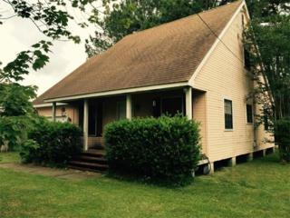 70116  7TH Street  , Covington, LA 70433 (MLS #2011349) :: Turner Real Estate Group