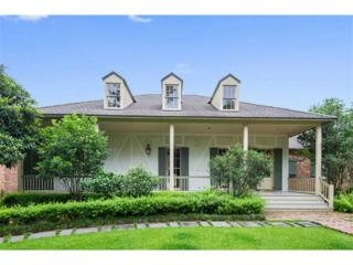 1008 S New Hampshire Street  , Covington, LA 70433 (MLS #2011388) :: Turner Real Estate Group