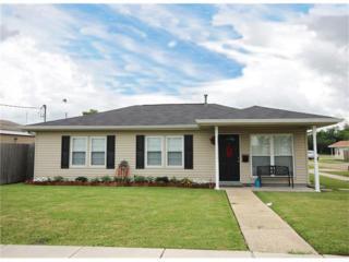 3245  Hero Drive  , Gretna, LA 70053 (MLS #2011503) :: Turner Real Estate Group