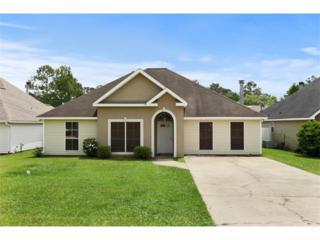70306  6TH Street  , Covington, LA 70433 (MLS #2011787) :: Turner Real Estate Group