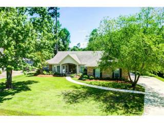 904  Winona Drive  , Mandeville, LA 70471 (MLS #2011871) :: Turner Real Estate Group