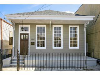 4862  Tchoupitoulas Street  , New Orleans, LA 70115 (MLS #2011896) :: Turner Real Estate Group