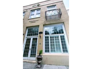 1210  Carondelet Street  B, New Orleans, LA 70130 (MLS #2011944) :: Turner Real Estate Group