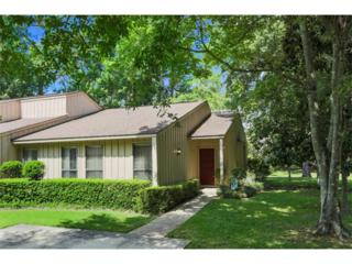 100 E Brighton Court  276, Mandeville, LA 70471 (MLS #2012086) :: Turner Real Estate Group