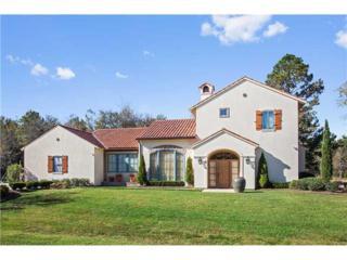 104 S Verona Drive  , Covington, LA 70433 (MLS #2012113) :: Turner Real Estate Group